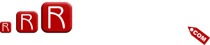 «RomaniansPremium.com» | Non-conflict Social Media | Romanian community